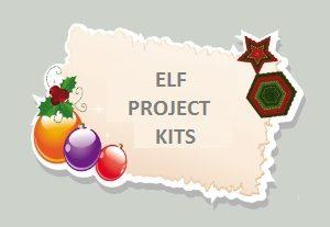 Elf Project Kits