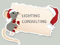 Lighting Consulting